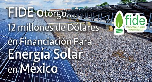 FIDE_solar.jpg